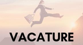 Vacature | Specialist Bodem en Bouwstoffen | 36 uur | Amstelveen